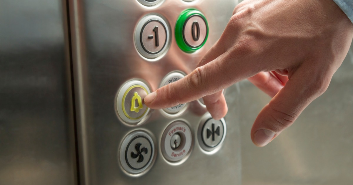 alarm-button-picture-id481738412