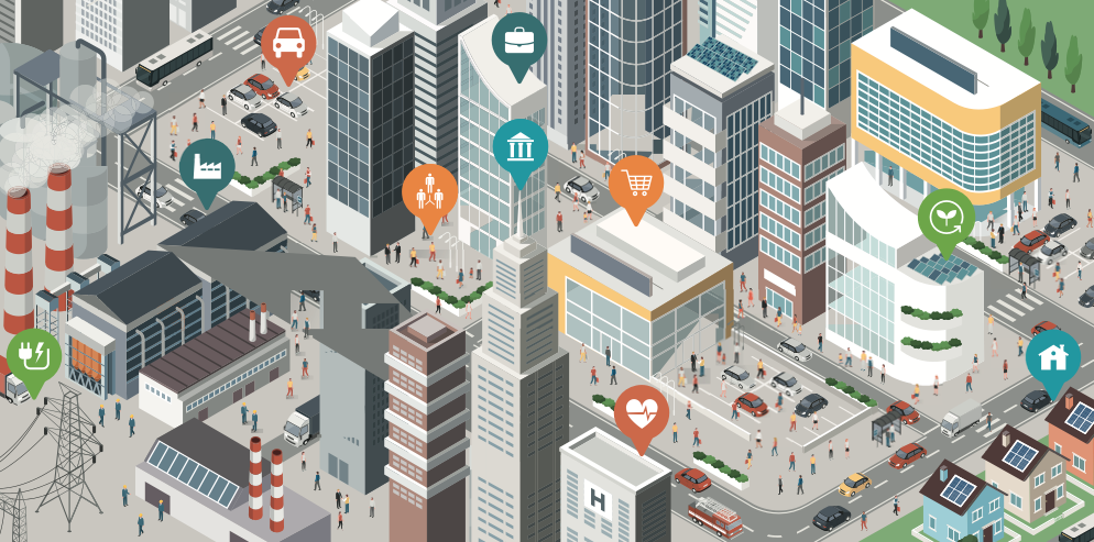smart cities_addsecure.png